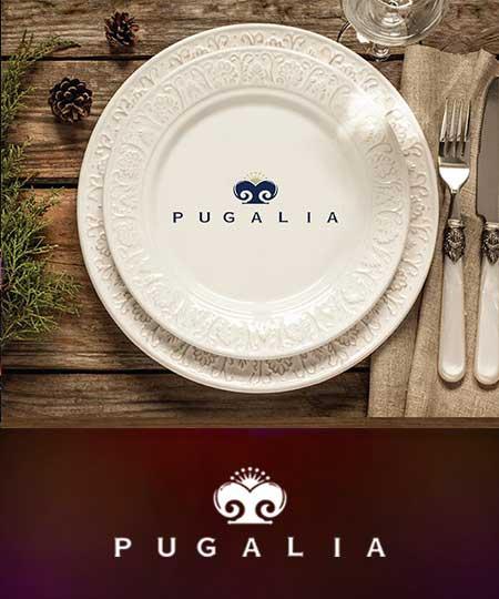 Pugalia